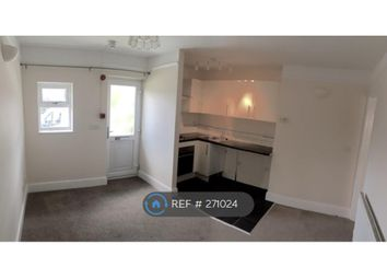 Thumbnail 1 bed flat to rent in Cadogan House, Cheltenham