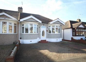 3 bed bungalow for sale in Lawns Way, Collier Row RM5