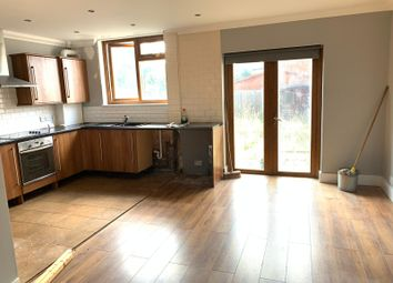Thumbnail 3 bedroom terraced house to rent in Winstead Garden, London