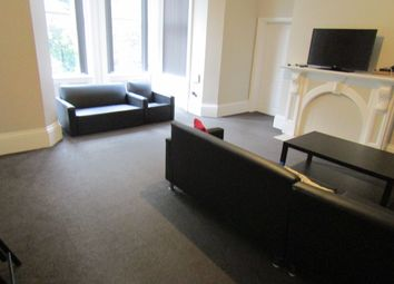 Thumbnail Room to rent in Manygates Park, Wakefield
