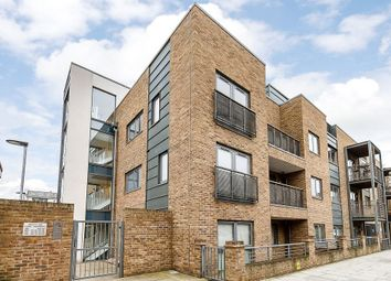 Thumbnail 1 bed flat for sale in The Gallery, Bagleys Lane, Fulham, London