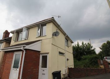 Thumbnail 2 bedroom flat to rent in Stourbridge Road, Dudley