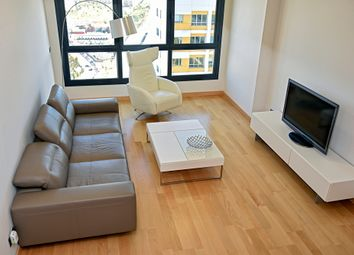 Thumbnail 3 bed apartment for sale in 28050, Madrid, Spain