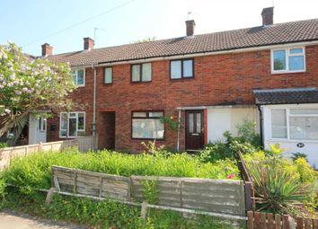 Thumbnail 3 bed property for sale in Bathurst Road, Hemel Hempstead