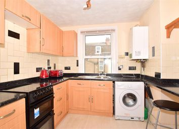 2 bed maisonette for sale in Crescent Road, Margate, Kent CT9