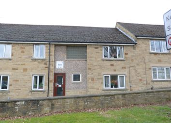 Thumbnail 1 bed flat for sale in Myrtle Court, Bingley