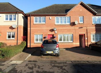 East Netherton Street, Kilmarnock KA1, ayrshire- property