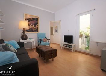 Thumbnail 3 bed apartment for sale in Palma De Mallorca, Mallorca, Spain