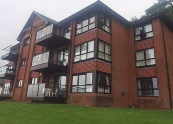 Thumbnail 3 bed flat to rent in Red Sails, Shore Road, Skelmorlie
