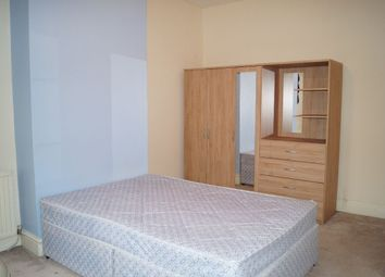 Thumbnail 1 bed flat to rent in Northmoor Road, Longsight, Manchester