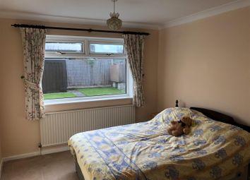 Thumbnail 3 bed semi-detached bungalow to rent in Pocklington Road, Collingham, Newark