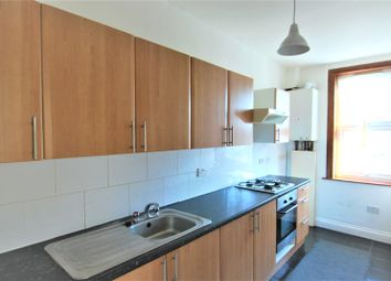 Thumbnail 1 bedroom flat to rent in Green Lanes, Harringay, London