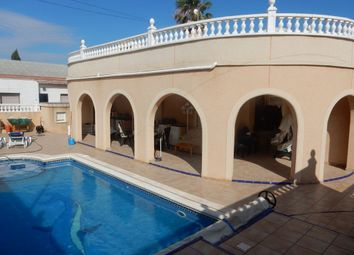 Thumbnail 3 bed villa for sale in Calle Alicante, 65, 03178 Cdad. Quesada, Alicante, Spain