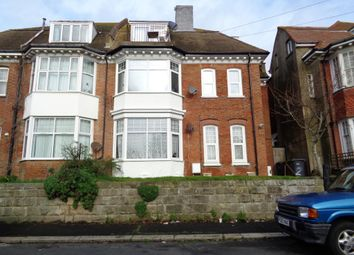 Thumbnail 2 bedroom flat to rent in Essenden Road, St. Leonards-On-Sea