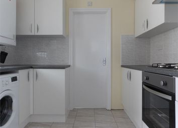 Thumbnail 1 bed maisonette to rent in Vicarage Farm Road, Hounslow, Middlesex