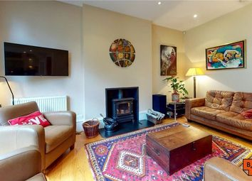 Thumbnail 5 bed detached house for sale in South Park Hill Road, South Croydon