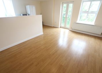 Thumbnail 2 bed flat to rent in 23 Beech Street, Fairfield, Liverpool