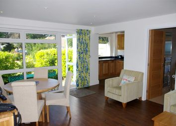 Thumbnail 2 bed flat to rent in 25 Brownsea Road, Sandbanks
