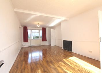 Thumbnail 4 bed semi-detached house to rent in Cator Crescent, New Addington, Croydon
