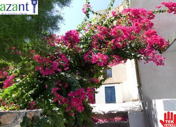 Thumbnail Block of flats for sale in 107663, Lapta, Cyprus