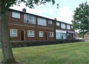Thumbnail 2 bed flat to rent in Newbank Walk, Winlaton, Blaydon-On-Tyne, Tyne And Wear