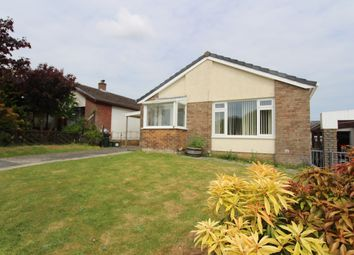 Thumbnail 5 bed detached bungalow for sale in Penbryn, Lampeter