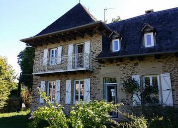 Thumbnail 5 bed villa for sale in St-Clement, Corrèze, France