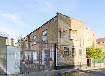 Thumbnail Office to let in George's Road, Holloway