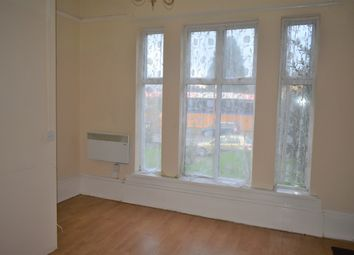 Thumbnail Studio to rent in Holyhead Road, Birmingham