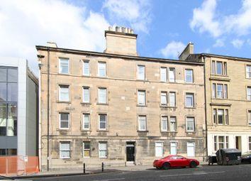 Thumbnail 1 bedroom flat for sale in 232 (3F1) Easter Road, Edinburgh