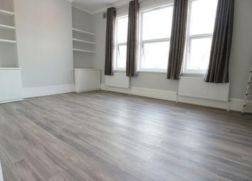 Thumbnail 2 bed flat to rent in Torridon Road, London