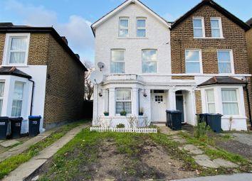 2 bed maisonette for sale in Albert Road, London SE25
