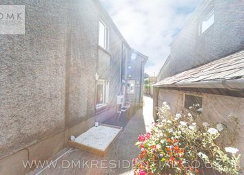 Thumbnail 2 bed terraced house for sale in Speedwell Yard, Lammas Street, Carmarthen