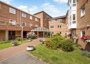 Thumbnail 2 bed flat for sale in Church Road, Newton Abbot, Devon