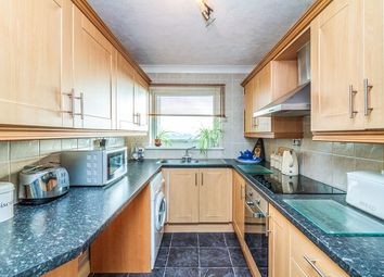 Thumbnail 2 bedroom flat for sale in Beechwood Lodge, Doncaster Road, Rotherham