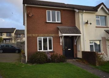 Thumbnail 2 bedroom terraced house to rent in Governors Hill, Douglas