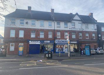 Hanworth Road, Hounslow TW3. Retail premises to let