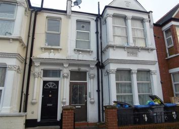 Thumbnail 6 bedroom property for sale in Howard Road, Cricklewood, London