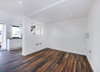 Thumbnail 2 bed flat to rent in Balham High Road, Balham, London