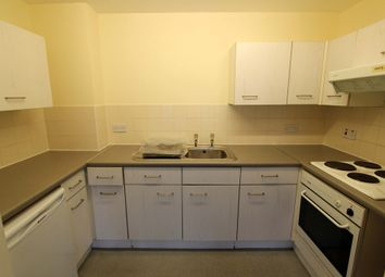 Thumbnail 1 bed property to rent in Derrys Cross, City Centre, Plymouth