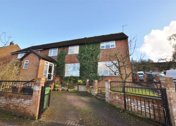 Thumbnail 4 bed semi-detached house for sale in Dormie Close, St.Albans