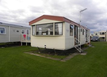 3 bed mobile/park home for sale in Pensarn, Pensarn LL22