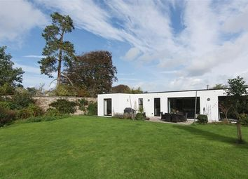 Thumbnail 4 bedroom detached house for sale in Stanton Drew, Near Bristol