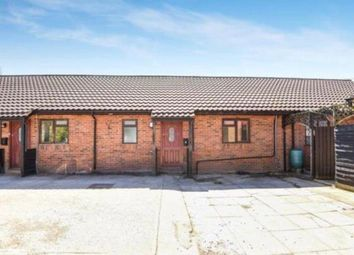 Thumbnail Bungalow to rent in 1 Newlands Farms, Astwood Road, Cranfield, Beds
