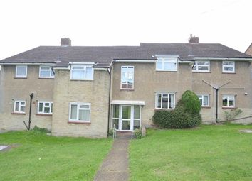 Thumbnail 2 bed flat for sale in Lynwood Avenue, Coulsdon