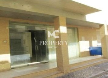 Thumbnail Retail premises for sale in Faro, Lagoa (Algarve), Lagoa E Carvoeiro
