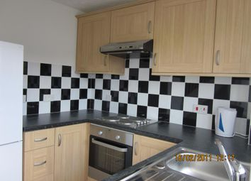Thumbnail 1 bed terraced house to rent in Amblecote Meadows, Grove Park, London, Greater London