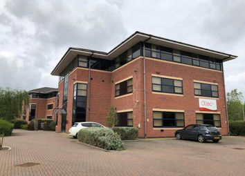 Thumbnail Office for sale in Beecham Court, Smithy Brook Road, Wigan