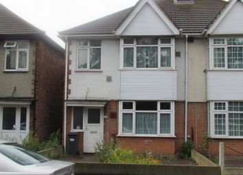 Thumbnail 3 bedroom terraced house for sale in Woodfield Road, Hounslow