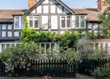 Thumbnail 3 bed property for sale in Ferry End, Ferry Road, Bray, Maidenhead